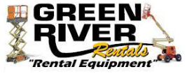 Green River Rentals Logo