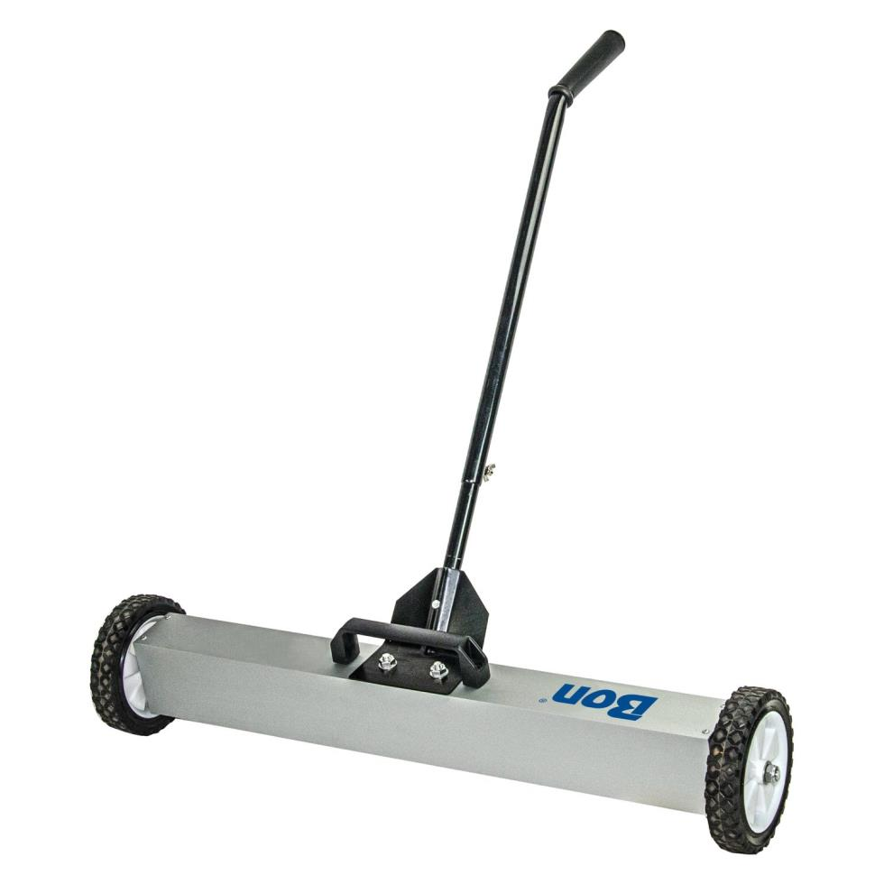 MAGNETIC SWEEPER - 30